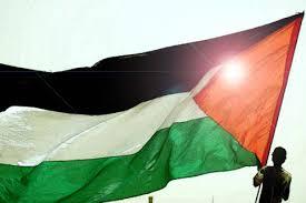 احلي فساتن فرح Palestinian_flag_001