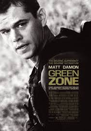 Yeil Blge  Green Zone film izle (Trke Dublaj). Sitemizden Yeil Blge  Green Zone film izle (Trke Dublaj) filmini online izleyebilirsiniz. - yesil-bolge-green-zone-film-izle-turkce-dublaj