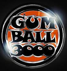 http://tbn0.google.com/images?q=tbn:h6zp7dnp1OBiSM:http://www.450performance.com/images/GumBall3000_logo_square.jpg