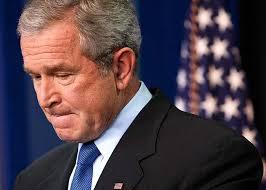George W. Bush devrait-il être arrêté à Calgary, en Alberta, et jugé pour crimes internationaux ? thumbnail