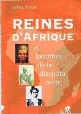 REINES,HEROINES ET PERSONNALITES  KEMITES dans CE QUI ME REVOLTE 188814-251468