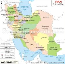 iran-map.jpg