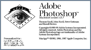 "http://www.guidebookgallery.org/pics/splashes/photoshop/1.0.7-mac.png"" cannot be displayed, because it contains errors."