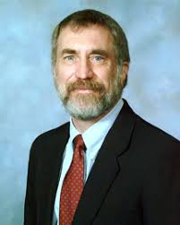photo of DR. BARRY L. FARMER - farmer_bl