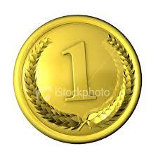 مسابقة pes 2009 ( هل من منافس) .. Istockphoto_2649596_medal_gold
