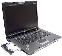 الكمبيوتر والإنترنت