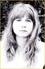 Annie Baker\x26#39;s full-length - ludii_baker