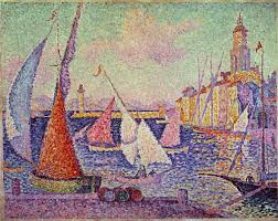 http://www.usask.ca/education/coursework/skaalid/theory/cgdt/signac.htm