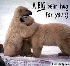 http://tbn0.google.com/images?q=tbn:hEsJEtoy_tqosM:http://www.boomspeed.com/1631951/hugs05.jpg