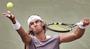 http://tbn0.google.com/images?q=tbn:hMNGI7YgYG0VrM:http://pub.tv2.no/multimedia/na/archive/00202/Rafael_Nadal__Montr_202244c.jpg