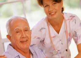 Managing Long-Term Care Services for Aging Populations - homePageImage