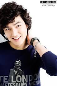 Attn Ladies: Lee Min Ho is - lee-min-ho-90125001