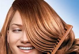 saç uzatmak