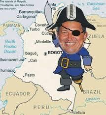 CHAVEZ%2BPIRATA.jpg