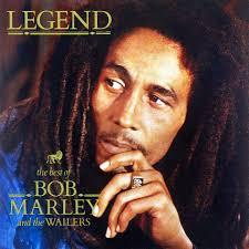 http://tbn0.google.com/images?q=tbn:he5iBzGUqJN_7M:http://www.tomamusica.com/caratulas/B/Bob-Marley-Legend-The-Best-Of-Delantera.jpg