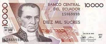 sucre-equateur-05