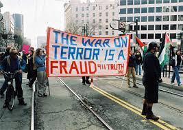 Guerre contre le terrorisme: Cherche slogan désespérément thumbnail