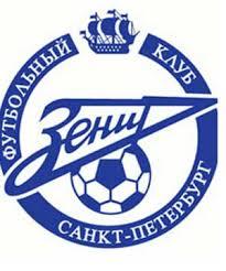 Zenit San Petersburgo (RUS)