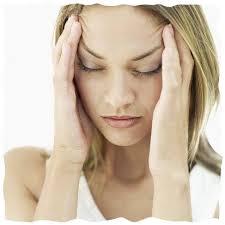 Como controlar el estres