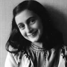 """Tour"" Anne Frank\x26#39;s Secret - anne_frank"