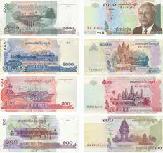 external image cambodian-currency-riel.jpg
