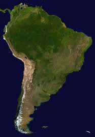 South_America_satellite_plane.jpg
