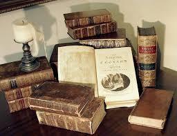 Berapa kitab yang telah habis kita baca ?