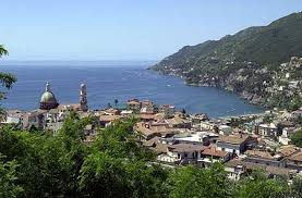 http://www.ravellobikes.com/About%20Ravello.htm