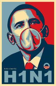 La « pandémie désinformative » thumbnail