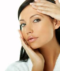 tips for getting rid of acne, getting rid of acne marks