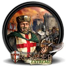 http://tbn0.google.com/images?q=tbn:hzq4_eKM3l4CFM:http://www.veryicon.com/icon/png/Game/Mega%2520Games%2520Pack%252022/Stronghold%2520Crusader%2520Extreme%25201.png