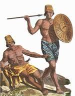http://tbn0.google.com/images?q=tbn:i0UktU923Og9bM:http://old.blades.free.fr/pics/picutilities/bugis_warrior.jpg