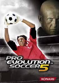 ياعشاق كرة القدم هنا روابط  لتحميل pes4 أو pes5 أو pes6 أو pes2008 Pro%2520evolution%2520soccer%25205