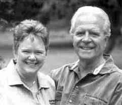 Peter & Donna Jordan The Jordans and their four children joined YWAM in 1976 ... - Peter%20&%20Donna%20Jordan