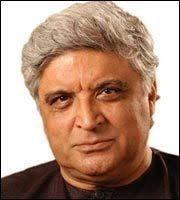 in India: Javed Akhtar - javed-akhtar
