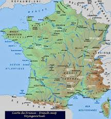 http://www.voyagevirtuel.com/french_map.php