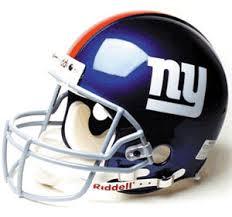 external image helmet.jpg