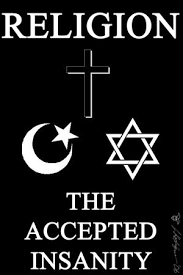 http://tbn0.google.com/images?q=tbn:iI2dCYrpPUijJM:http://tn3-1.deviantart.com/fs10/300W/i/2006/123/e/3/Religion_by_StarDragon77.jpg