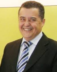 javier perez sobre el caso brugal. por puntoradiovegabaja Cerrado - callosa_segura_javier_perez_110108220208