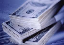 free grants online