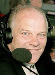 Columnists | Andy Gray - AndyGray3_548209