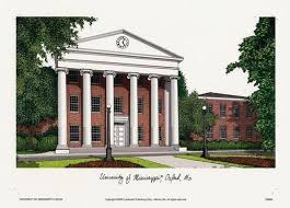 external image University-of-Mississippi-Print-C10084888.jpg