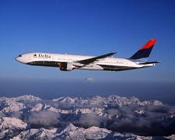 Delta Airline Tickets Online-Standing in Line is Obsolete. Buy your Delta Tickets HERE>