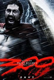film 300 part 1