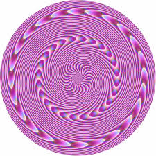 http://tbn0.google.com/images?q=tbn:iTfazqjI8A0KPM:http://www.stephandavidhewitt.com/images/Swirl%2520Mandala.jpg