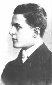 Ludwig06: Ludwig Wittgenstein - ludwig06