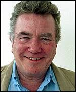 Albert Finney has a nomination - _1168138_albert_finney150
