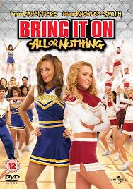 Bring It On(2008 -arabe)