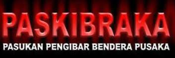 PaskibraKa Tangerang