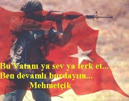 http://www.beyazbirgul.com/phpBB2/
